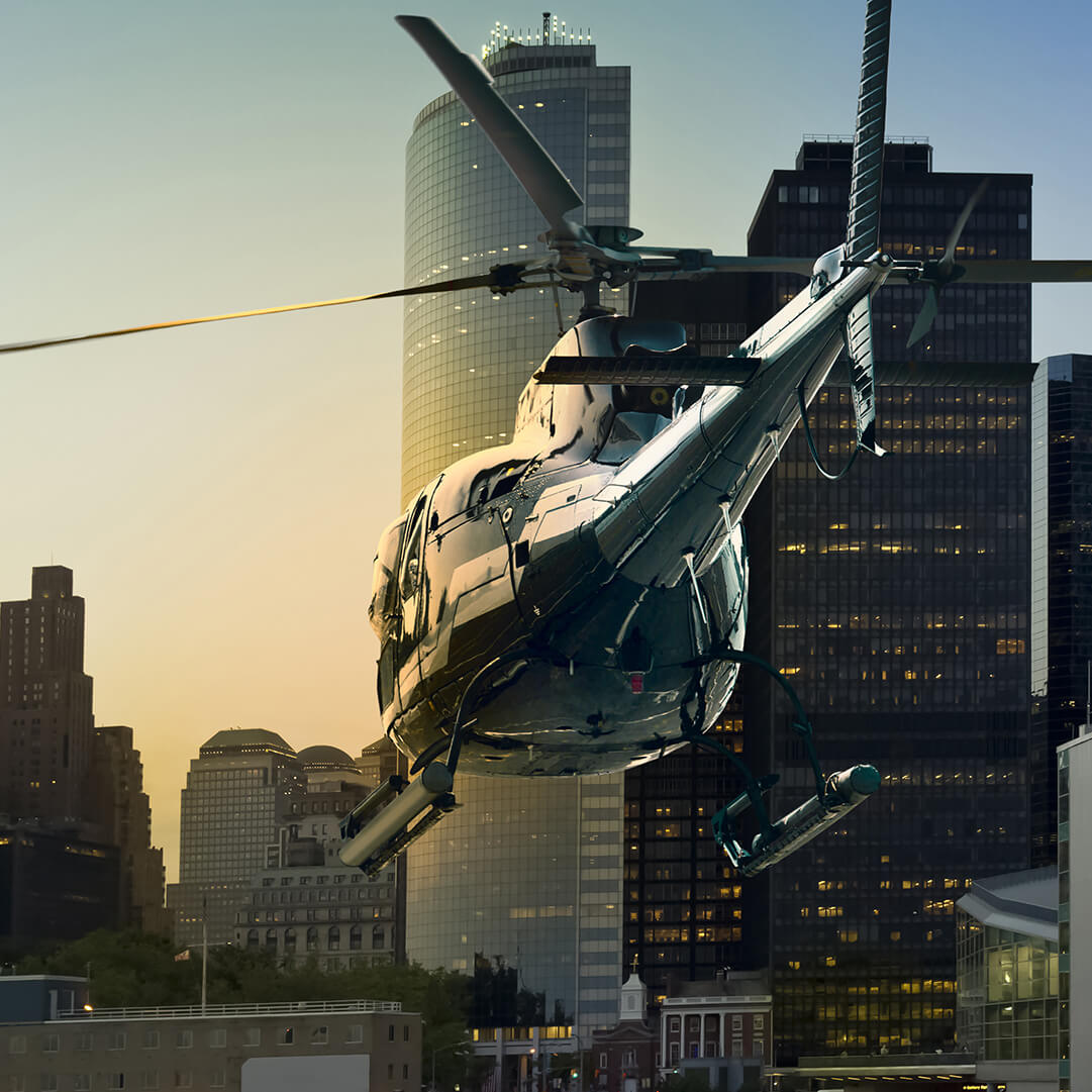 services-helicopter