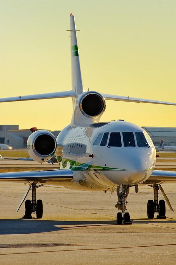 corporate-jet-1-small